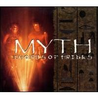 Purchase Myth - Chorus of Tribes
