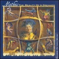 Purchase Mythos - The Reality of a Dreamer