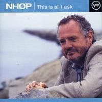 Purchase NHOP - This is All I Ask