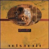 Purchase Noise Unit - Decoder