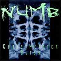 Purchase Numb - Christmeister