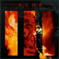 Purchase Numb - Wasted Sky