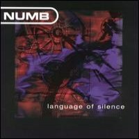 Purchase Numb - Language of Silence
