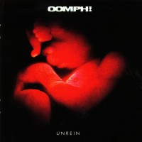 Purchase Oomph! - Unrein