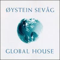 Purchase Oystein Sevag - Global House