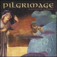Purchase Pilgrimage - 9 Songs of Ecstasy