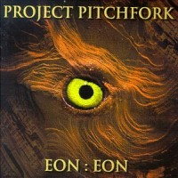 Purchase Project Pitchfork - Eon:Eon