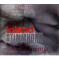 Purchase Stimmhorn - Inland