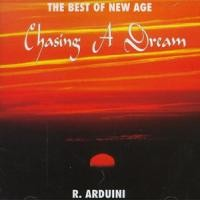 Purchase R. Arduini - Chasing a Dream