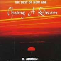 Purchase R. Arduini - Shades of Amber