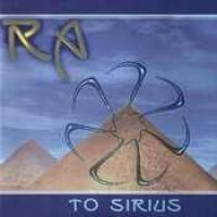 Purchase Ra - To Sirius