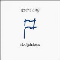 Purchase Red Flag - The Lighthouse