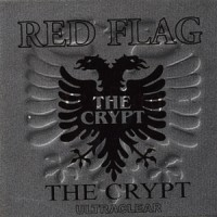 Purchase Red Flag - The Crypt