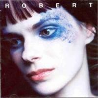 Purchase Robert - Princesse de Rien