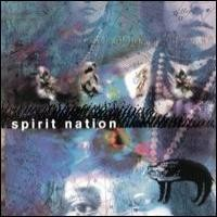 Purchase Sacred Spirit - Spirit Nation