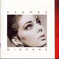Purchase Sandra - Mirrors