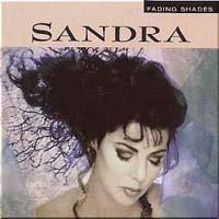 Purchase Sandra - Fading Shades