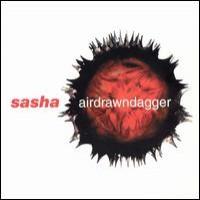 Purchase Sasha - Airdrawndagger