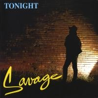 Purchase savage - Tonight