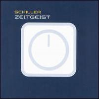 Purchase Schiller - Zeitgeist