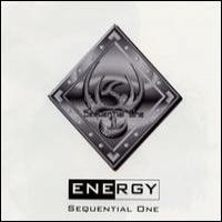 Purchase Sequential One - Energy