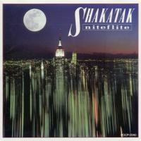 Purchase Shakatak - Nightflite