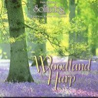 Purchase Solitudes - Woodland Harp