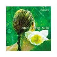 Purchase Solitudes - Nurturing Rain