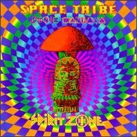 Purchase Space Tribe - Sonic Mandala