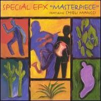 Purchase Special EFX - Masterpiece