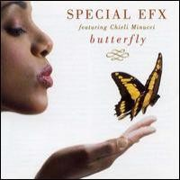 Purchase Special EFX - Butterfly