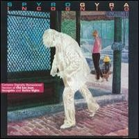 Purchase Spyro Gyra - Incognito