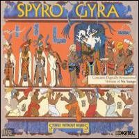 Purchase Spyro Gyra - Stories without Words