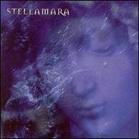 Purchase Stellamara - Star Of The Sea