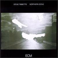 Purchase Steve Tibbetts - Northern Song