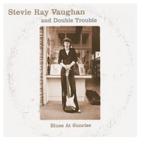 Purchase Stevie Ray Vaughan - Blues At Sunrise