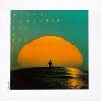 Purchase Stomu Yamashta - Sea & Sky
