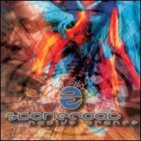 Purchase Stonecoat - Native Trance