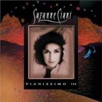 Purchase Suzanne Ciani - Pianissimo III