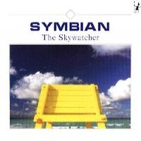 Purchase Symbian - The Skywatcher