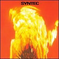 Purchase Syntec - Upper World