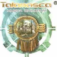 Purchase Talamasca - Musica Divinorum