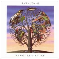 Purchase Talk Talk - Laughing Stock