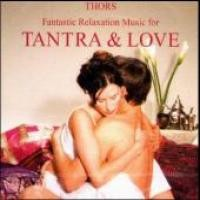 Purchase Thors - Tantra & Love