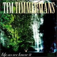 Purchase Tim Timmermans - Life as We Know It