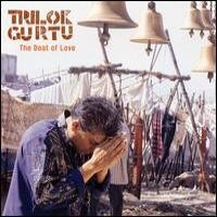 Purchase Trilok Gurtu - The Beat of Love