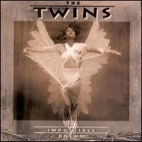 Purchase The Twins - The Impossible Dream
