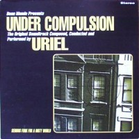 Purchase Uriel - Under Compulsion