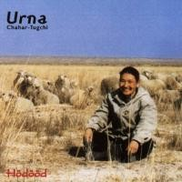 Purchase Urna Chahar-Tugchi - Hodood