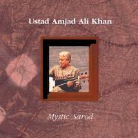 Purchase Ustad Amjad Ali Khan - Sarod